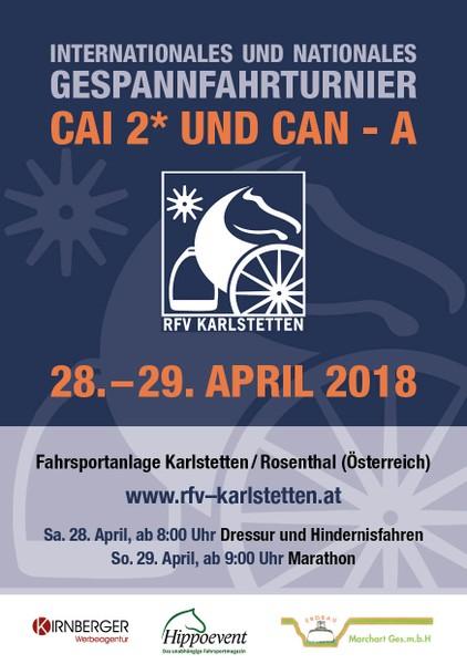 Karlstetten | Niedersterreich (Westen): Rk. Dizese St. Plten