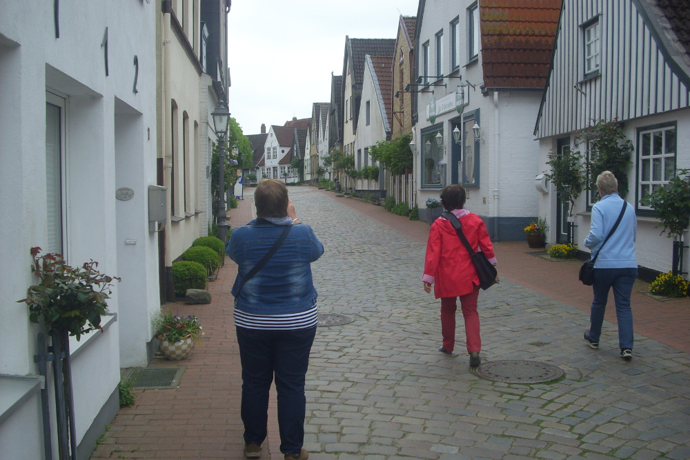Schleswig 2018