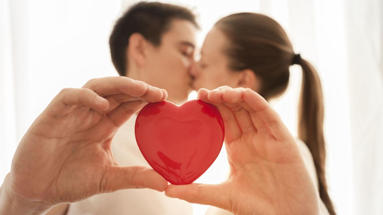Patrón de conducta en las relaciones de pareja