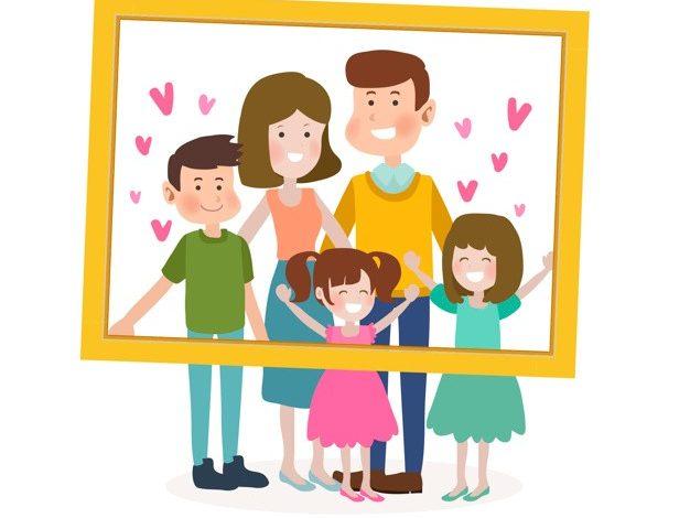 Estilos parentales y su influencia en los hijos