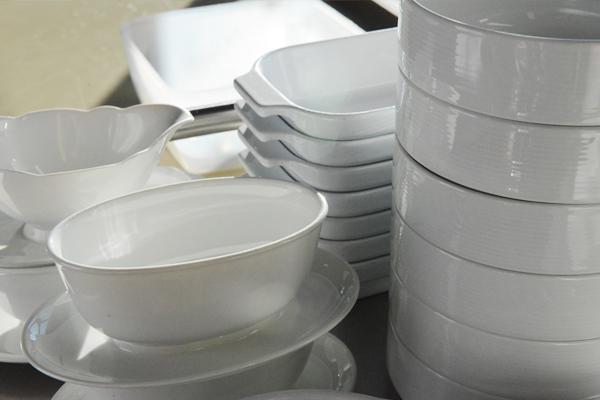 Geschirr- und Verleihservice