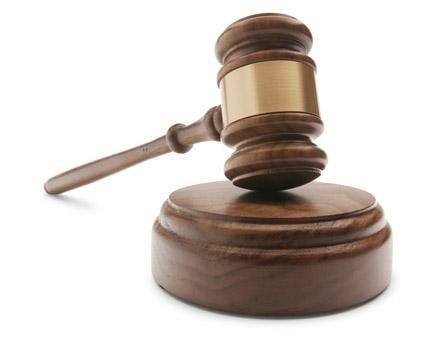 Derecho Civil - Ayuda en Casos Criminales, Abogados Ecuamundo