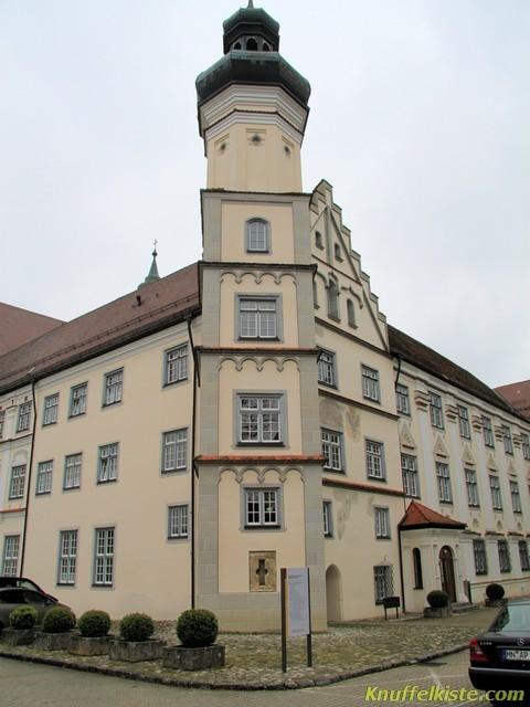 Tagungshaus