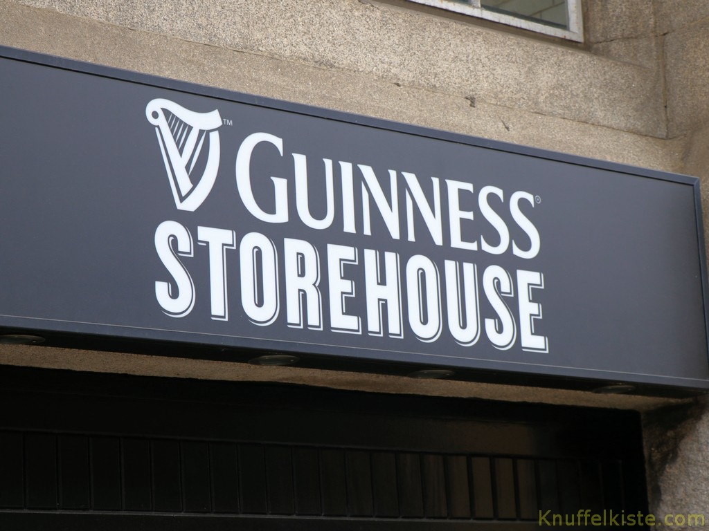 ins Storehouse!