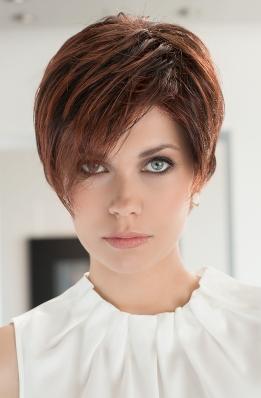 perruque-cheveux-courts-monofilament