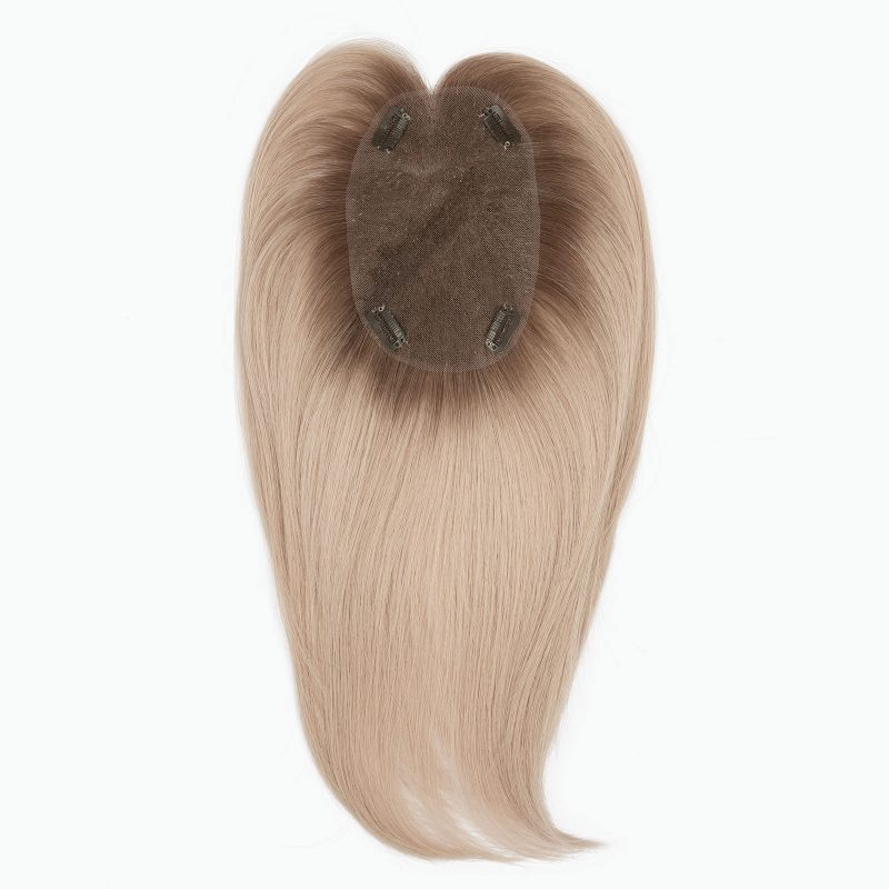 Monture-volumateur-cheveux-naturels-Fill-in