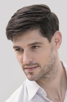 complément-capillaire-homme-hairformance