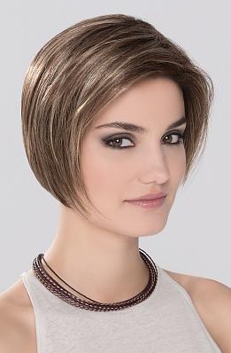 Perruque-Smile-Hairpower-Ellen-Wille
