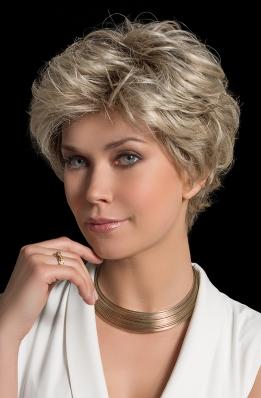 perruque-confortable-cheveux-court