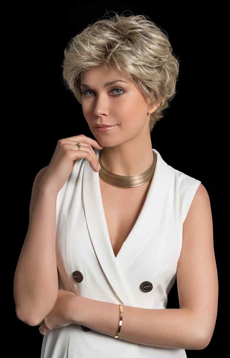 perruque-confortable-haut-de-gamme-cheveux-court-Charme