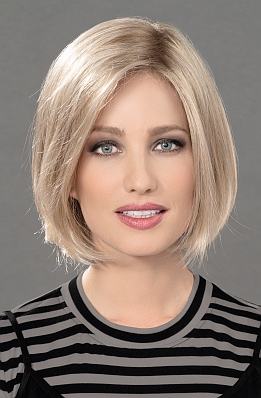 volumateur-cheveux-naturels