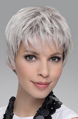 Perruque-cheveux-semi-naturels-Encore