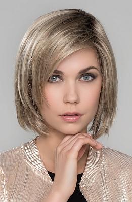 perruque Smoke Hairpower de Ellen Wille