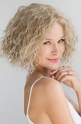 Perruque-cheveux-mi-longs-Wiki