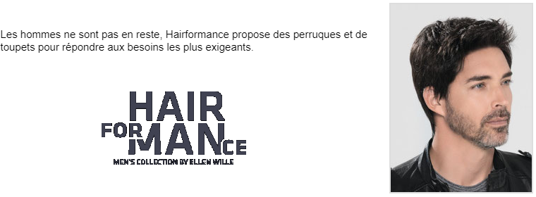 Hairfomance-perruques-homme-Ellen-Wille