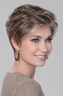 perruque  Solitar Hairpower de Ellen Wille