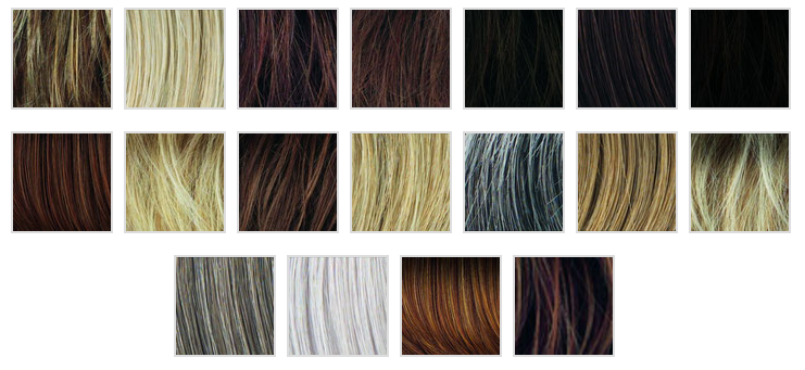 Palette-couleur-perruques-cheveux-naturels