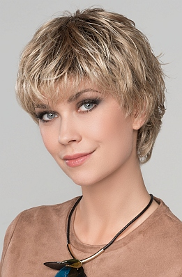 perruque Keira Hairpower de Ellen Wille