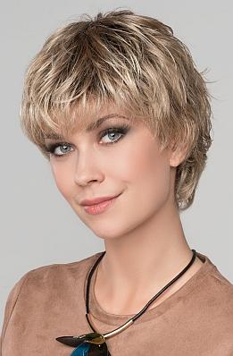 perruque Keira Hairpower de Ellen Wille