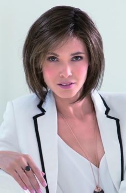 Complément-capillaire-cheveux-semi-naturels-Real-Primepower-Ellen-Wille