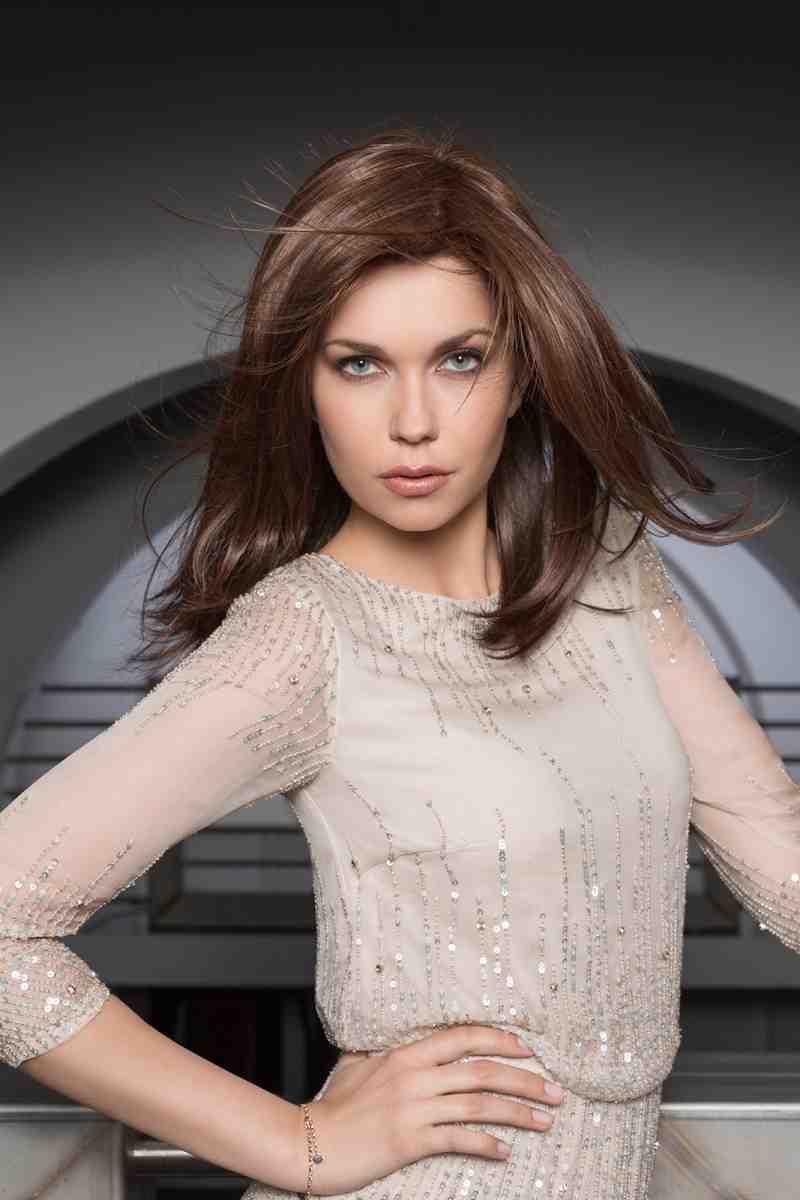 Perruque-cheveux-synthétique-long-haut-de-gamme-affair