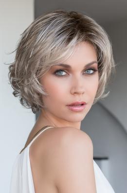 perruque-cheveux-court-indétectable