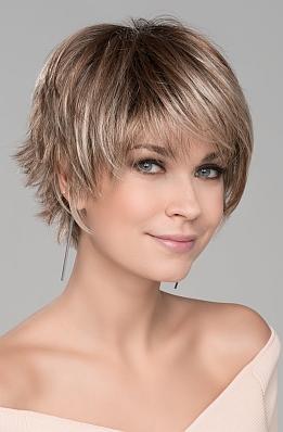 perruque Sky Hairpower de Ellen Wille
