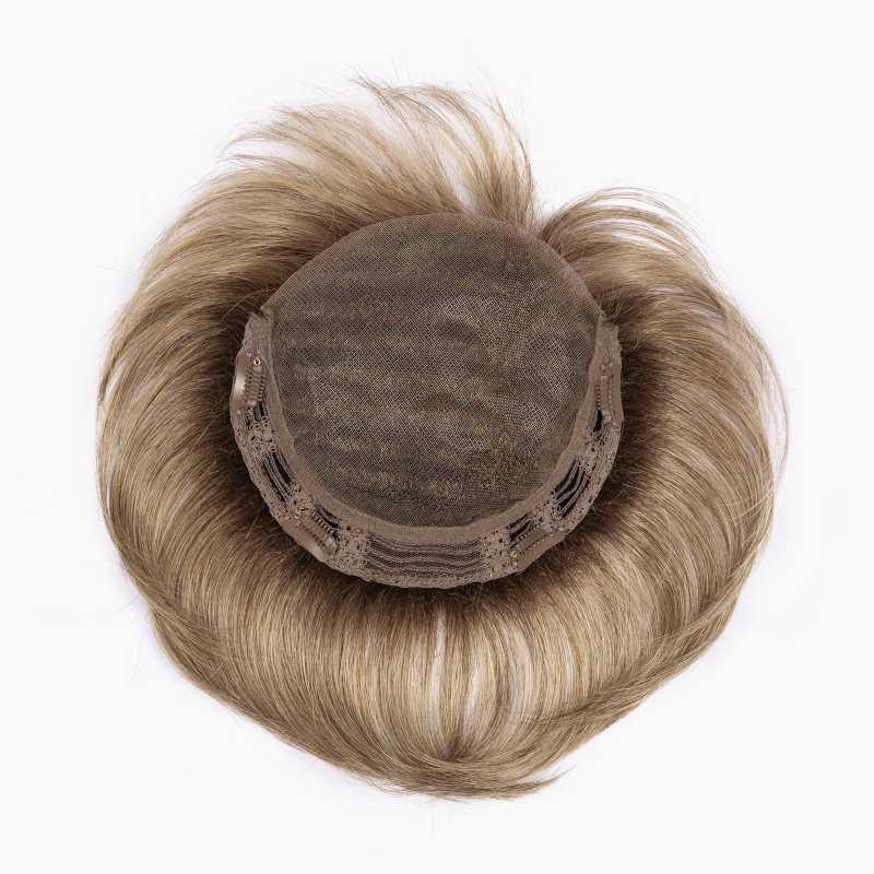 Monture-volumateur-cheveux-Lace-Top