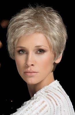 modèle-perruque-courte-femme-qualité-premium