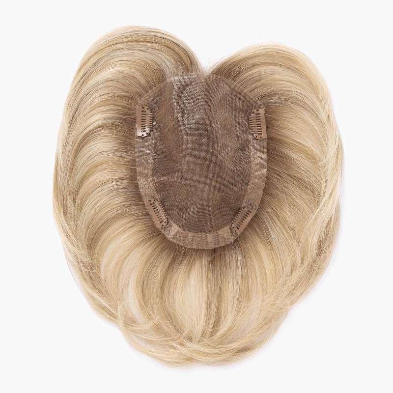 Monture-volumateur-Prime-Hair-Real