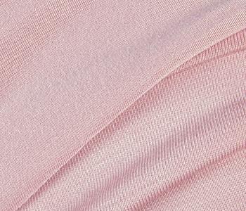antic pink