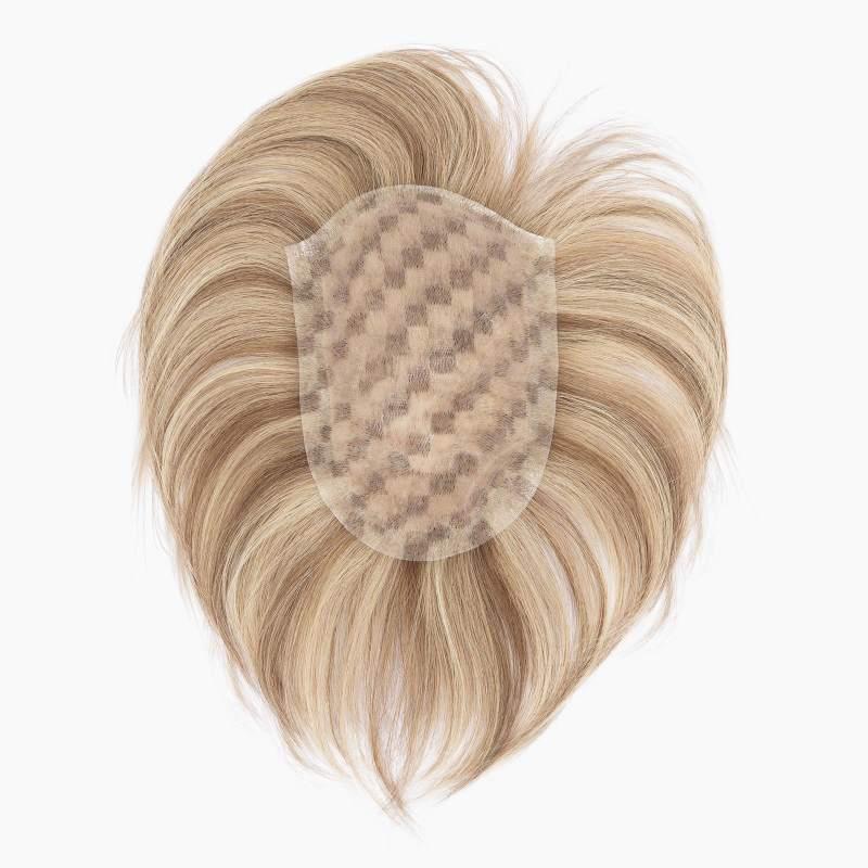 Monture-volumateur-cheveux-court-Hanna