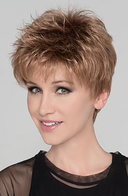 perruque Golf Hairpower de Ellen Wille