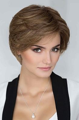 Perruque-cheveux-mixte-Allure