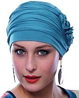 boutique-couvre-chef-femme