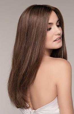 Perruque cheveux naturels Obsession