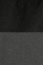 black / anthrazit