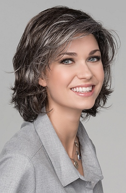 perruque Grace Hairpower de Ellen Wille