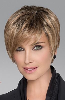 Perruque-cheveux-mixte-Amaze