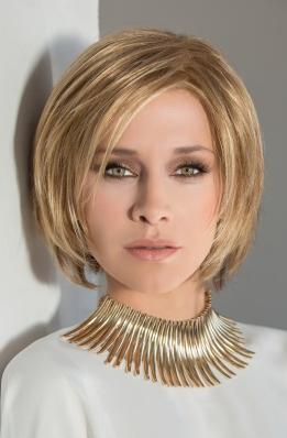 perruque-sans-démarcation-sur-peau-hair-society
