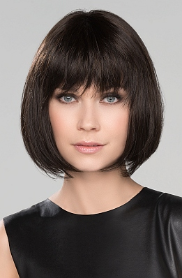 perruque Sue Hairpower de Ellen Wille