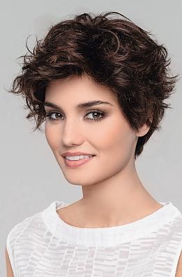 Perruque-cheveux-européén-Mondo