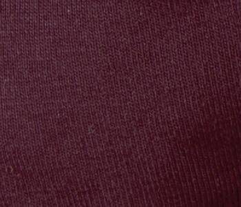 Casquette-couleur-berry-Yoki