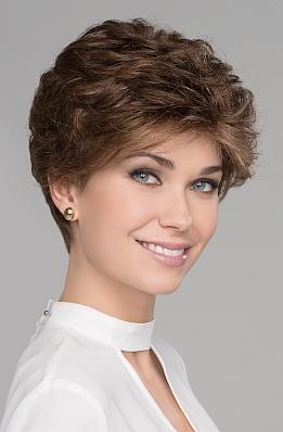 perruque Noelle Hairpower de Ellen Wille