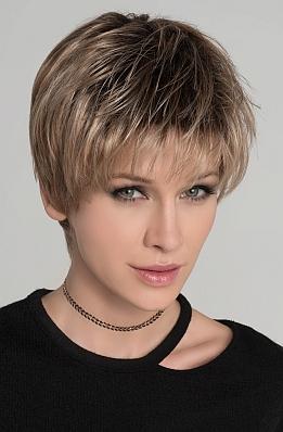 perruque Stop Hairpower de Ellen Wille