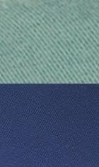 marine / khaki