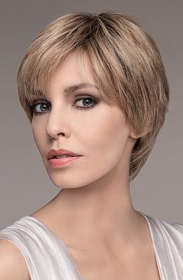 Perruque-cheveux-naturels-Remy-Hair