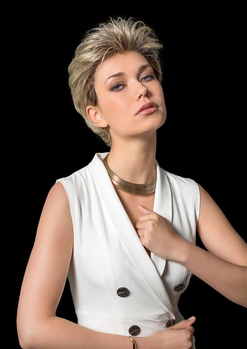 perruque-courte-confortable-haut-de-gamme-Charme