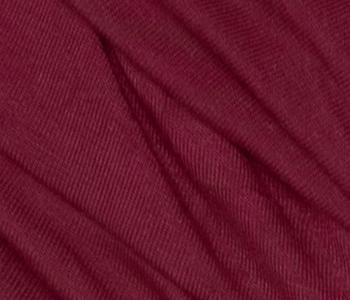 turban-Magena-burgundy