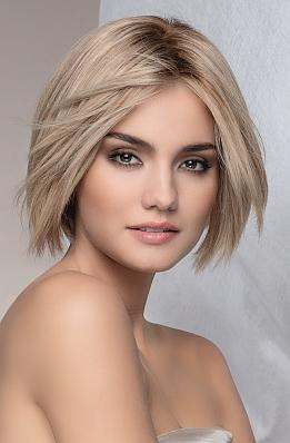 Perruque-Wish-100%-cheveux-naturels